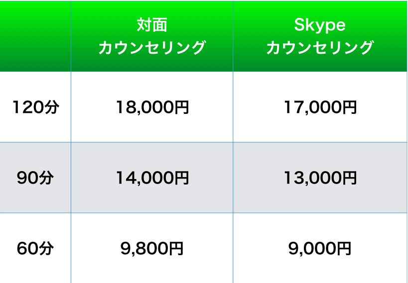 HP料金素材01.001