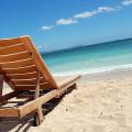 適応障害の休養はどのようにすればいいですか?