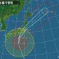 台風19号の各社対応に本質が