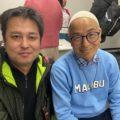山川紘矢さんの勉強会に参加してきました